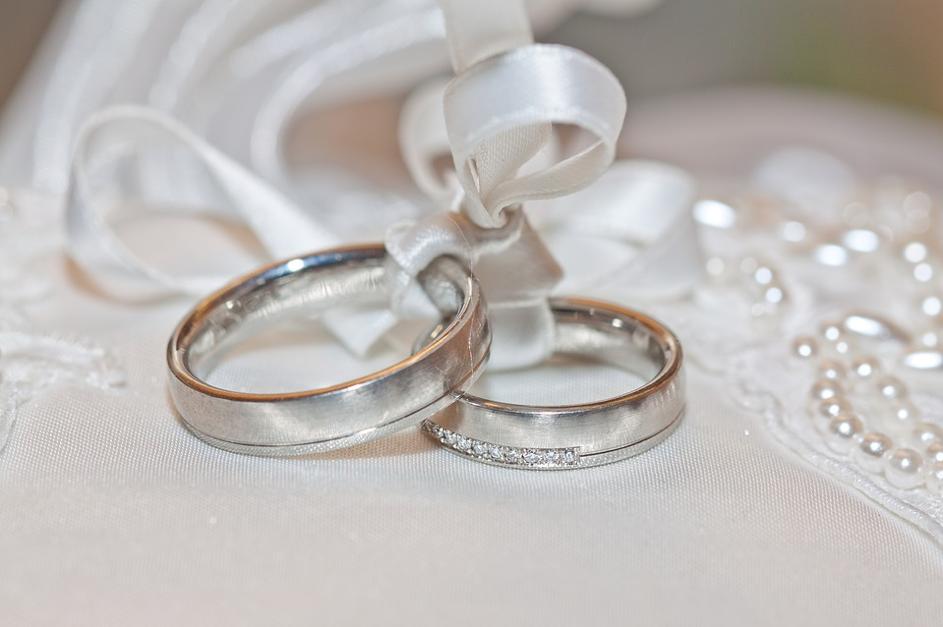 faire-part-de-mariage-chic