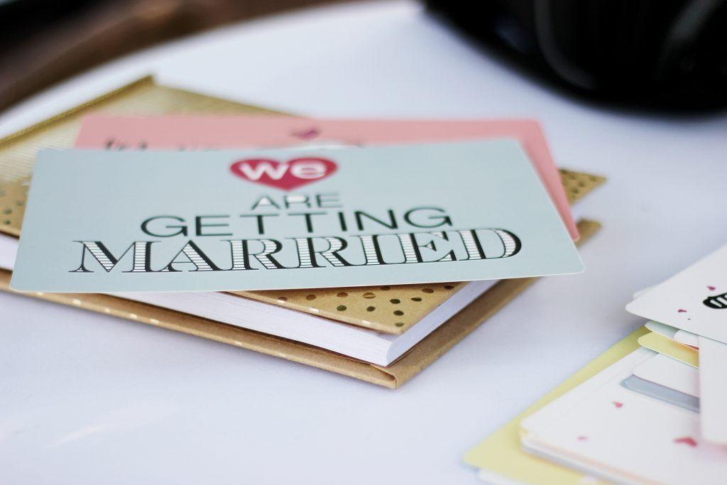 faire-part-de-mariage